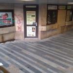 , Koniec s bezdomovcami na železničnej stanici v Žiline: ŽSR prichystali rozsiahle opatrenia!