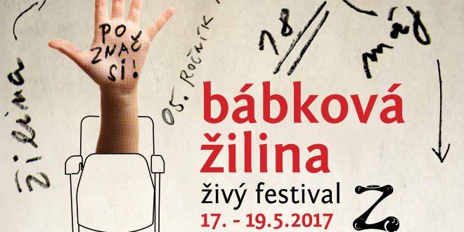 , Kam s partnerom a deťmi? Bábková Žilina prinesie divadelný maratón!