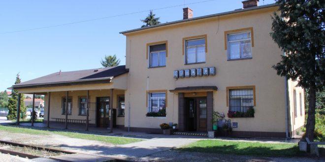 , Medzi Žilinou a Bytčicou sa vo štvrtok uskutoční údržba regionálnej železničnej trate: Vlak vymeníme za autobus