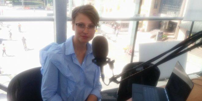 , Fashion koučka Ľubica Jakušová: Krása je istý druh talentu