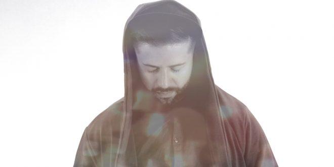, Mágia a tajomnosť…Aj o tom je nový singel Andrewa Maya