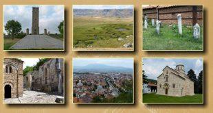 , Vyberte sa do Kosova….cez Martinský cestovateľský večer