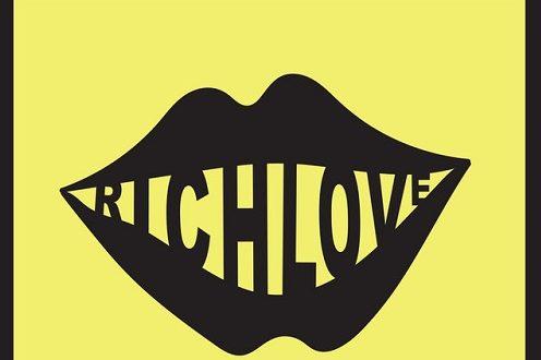 , OneRepublic posielajú nový singel. Rich Love bez pochýb rozhýbe vaše boky!
