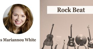 , Rock Beat