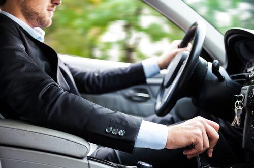 , Nemáte dobrý pocit z jazdy vo vašom aute? Príčin môže byť viac