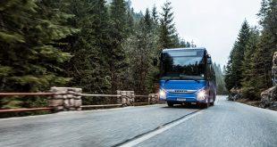 , Linky mestskej hromadnej dopravy v Žiline budú jazdiť v prázdninovom režime