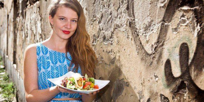 , Lektorka zdravej výživy Janica Lacová: Ľudia musia mať pozitívny vzťah k zmene, aby začala fungovať