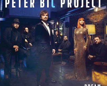 , Peter Bič Project vydávajú svoj najintímnejší album DREAM