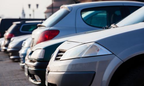 , Čo robiť, keď vaše auto škodí životnému prostrediu