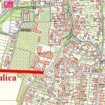 , V Žiline sa budú prekresľovať mapy. Dôvodom sú nové názvy ulíc
