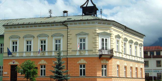 , Dolnokubínčania diskutovali o komunitnom pláne mesta
