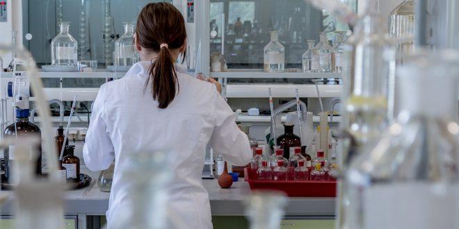 , Nadácia Výskum Rakoviny usporiada v Martine konferenciu Biomedicína 21. storočia