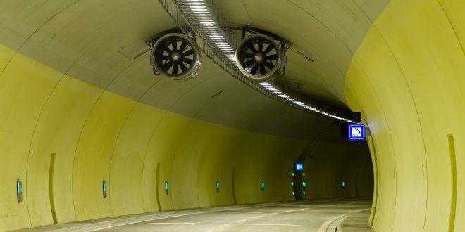 , Jurinová: Pri výstavbe úseku D1 Turany – Hubová musíme postupovať spoločne