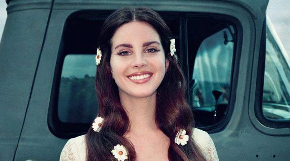, Hrozil Lane Del Rey únos? Zatkli podozrivého muža
