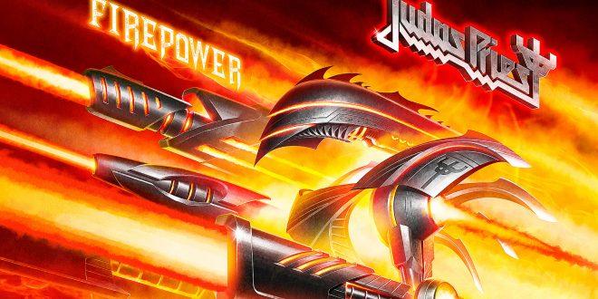 , Dávka čistého metalu pre vás! Judas Priest vydávajú nový album