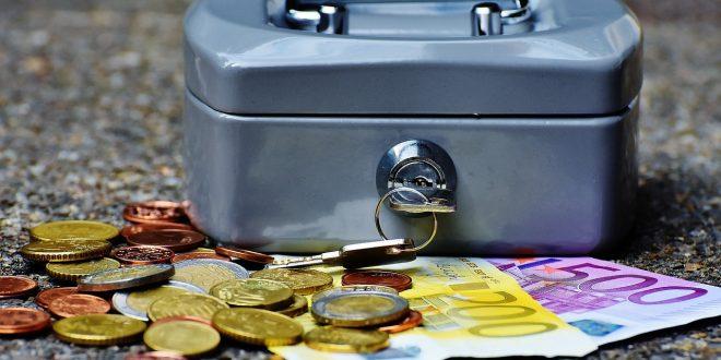, ŽSK bude v roku 2019 hospodáriť s vyrovnaným rozpočtom 211,86 milióna eur. Kam pôjdu peniaze?
