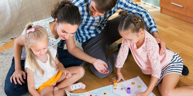 , Žilina: Poslanci ŽSK zriadili nadáciu na podporu rodiny