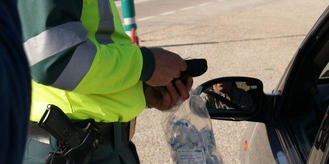, Polícia zaevidovala v uplynulom týždni v Žilinskom kraji 53 vodičov pod vplyvom alkoholu