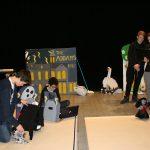 , Robotická súťaž má víťazov! Do Kanady pocestujú mladí martinskí programátori