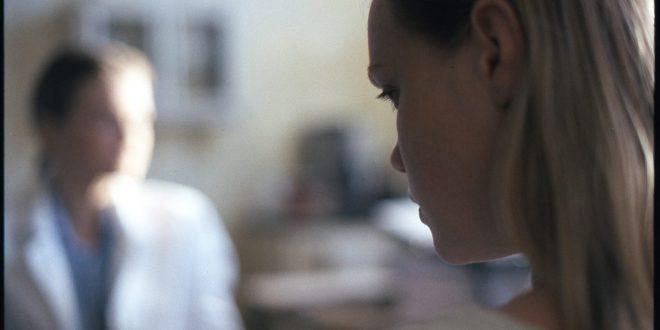, Týždeň slovenského filmu aj v Martine a Žiline. Tieto filmy musíte vidieť!