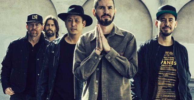 , Nástroje kapely Linkin Park idú do dražby. Kam poputuje výťažok?