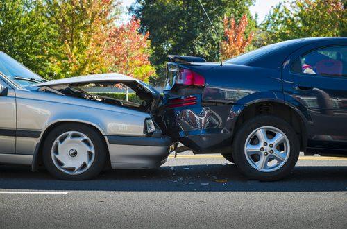 Bezpečnosť na cestách,, Ako môžete zmeniť situáciu na cestách k lepšiemu