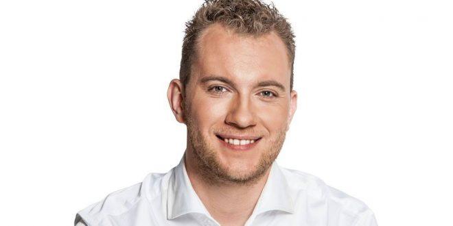 , Žilina: O post primátora sa bude uchádzať aj nezávislý kandidát Martin Kapitulík