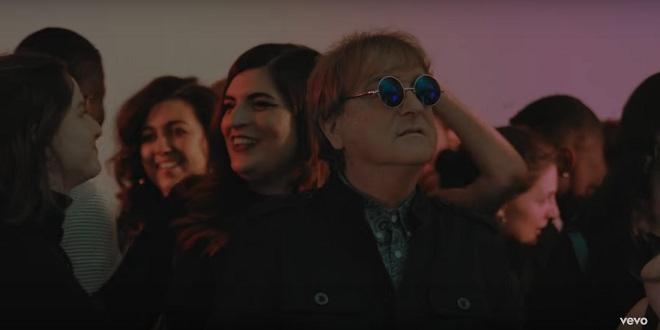 , VIDEO: Miro Žbirka vydáva singel, chystá aj album
