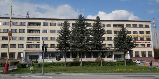 , Katolícka univerzita v Ružomberku si zvolila nového rektora