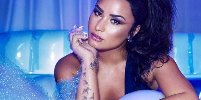 , Demi Lovato skončila v nemocnici. Čo malo byť dôvodom?
