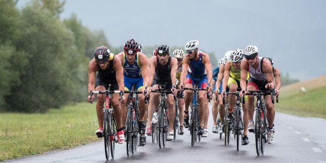 , Žilinský triatlon oslavuje 20 narodeniny. Do Žiliny mieria európski juniorskí triatlonisti
