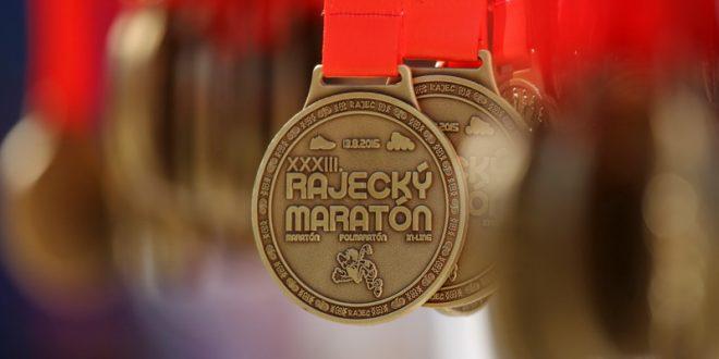 , ROZHOVOR: Rajecký maratón 2018 už túto sobotu. Čaká nás úplná uzávierka cesty!