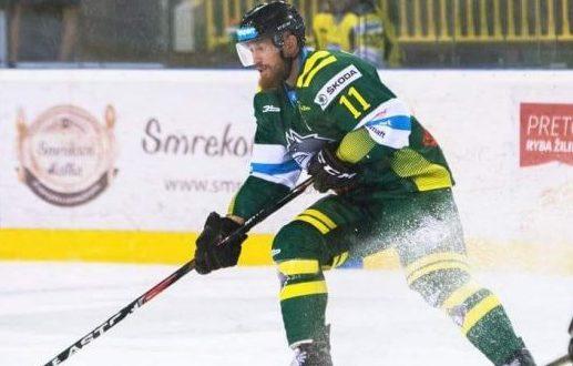 , Tipsport liga: Žilina podľahla v 52. kole Nitre