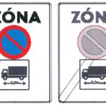 , Žilina zakáže parkovanie dodávok na najväčších sídliskách