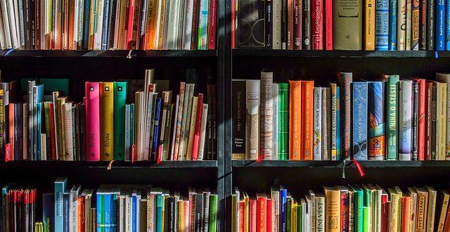 , Rodiny ušetria v knižniciach ŽSK vďaka rodinným preukazom