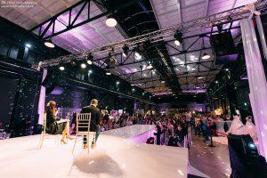 , Svadobná výstava v Žiline aj tento rok predstaví najnovšie trendy