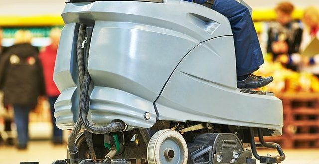 , Žilina: Fakultnej nemocnici pribudol nový umývací vozík