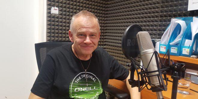 , EXKLUZÍVNA SPOVEĎ: Milan Dočekal (59) po prvýkrát prehovoril o svojej závislosti!