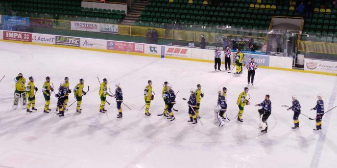 , Tipsport liga: MsHK Žilina porazil v 29. kole Budapešť