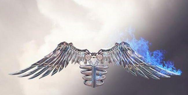 , Zayn vydáva nový album Icarus Falls. Čo na ňom nájdete?