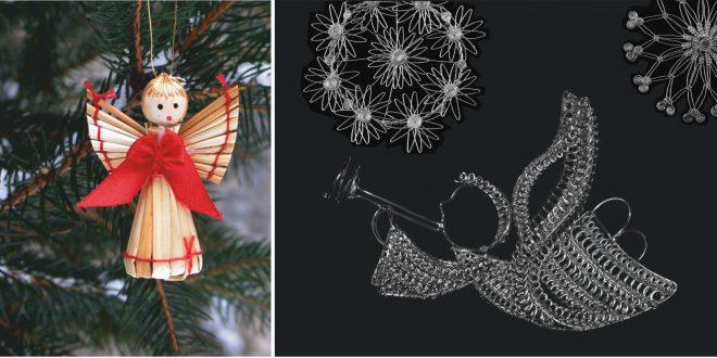 , Aktivity v Budatínskom hrade vytvoria pravú vianočnú atmosféru