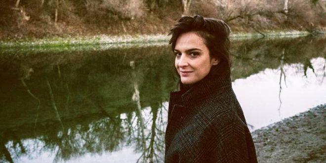 , Jana Kirschner predstavuje emotívnu novinku Dunaj. Z niektorých scén vo videoklipe až mrazí
