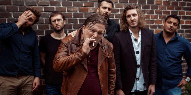 , Poďte si zapariť! Kapela Para predstaví nový album a zaznejú aj najväčšie hity