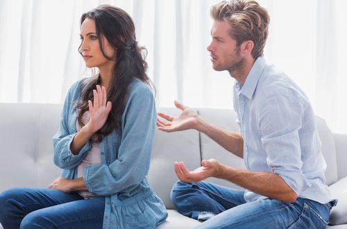, Problémy vo vzťahoch: 4 riešenia, ktoré môžu zachrániť vašu rodinu