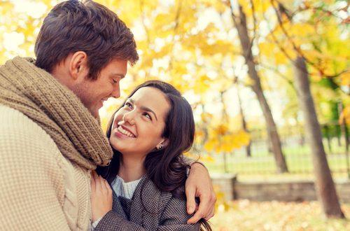 , 5 vecí, ktoré majú v partnerskom vzťahu väčší význam ako láska