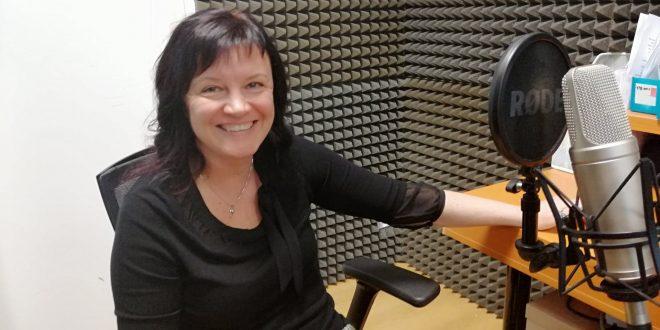 , Tatiana Červeňová: V prvom rade som matka. Vďaka politike som sa naučila trpezlivosti a vzala mi ilúzie