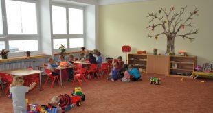 Žilinské škôlky budú počas letných prázdnin fungovať v upravenom režime 056ae8cb076