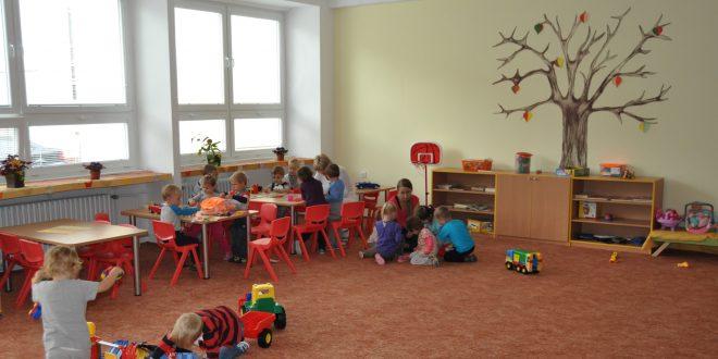 , Žilinská radnica vysvetľuje úpravu letnej prevádzky materských škôl