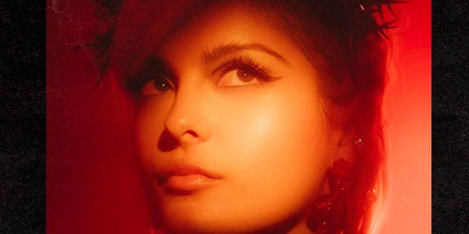 , Bebe Rexha predstavuje singel Last Hurrah. Novinka je predzvesťou druhého albumu