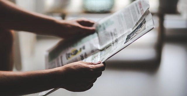 , Žilina: Noviny Naša nemocnica majú zvýšiť informovanosť o FNsP